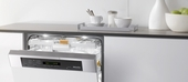 Miele Marine Dishwasher