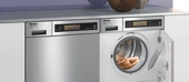 Miele Marine - Laundry Equipment